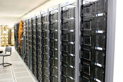 как залить сервер на хостинг crmp mysql