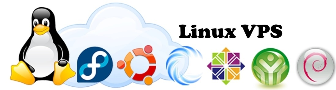 VPS Linux