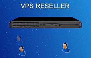 ресейлинг vps
