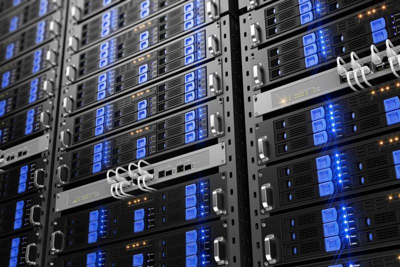 сервер кс соурс на хостинг бесплатно